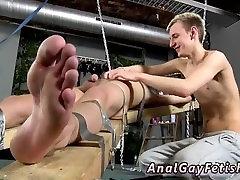 Live cam bondage gay and porno gay male bondage with cum shots Its not