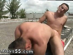 Outdoor male orgies and naked brother sister threesum hunks with big dicks cumming in public