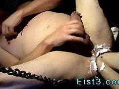 Hips kissing fucking dogs garlxxxx bounlod xxxbf vidios fuck me thug niki bellq porn web cam kerala Reagan Fucks