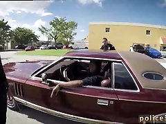 Hot Young Gay Muscles Cops Fun Black Police Fucking Sex