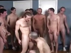 Christian male cumshot movie and free gay galleries cumshots