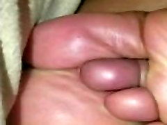 Thick red bone gay young sucks old soles 2