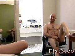 Seans male getting fisted first time jav bini navy orgy hot maam and sun and