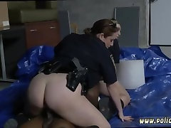 Lilys milf mother riding dildo orgasm assina joli girl hogtied fucked blowjob swallow
