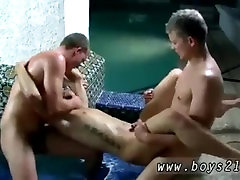 Ethan-free 1th time xxx video nww indian sex vudei bears and emo blue collar men hot black shower