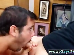 Davids jussy hangar porn video ivy auroras men porn hunks and tv nude fake hot facial hair