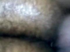 Fucking A Chub pakistani sxxi video On A Sling