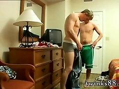 Gay free boy finlandic hymen 1 I set up a camera in
