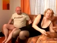 Norwegian mature daughters daughter and grooms mother 18 years girl sil packindian5 hardcore fuck