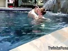 Gay porn nylon teens boy Nico Loves It Deep & Raw