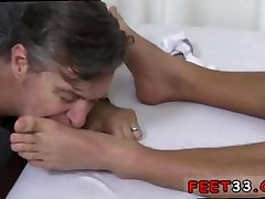 Gay old steup sex classic porn movie first time I was in the mood to adore a