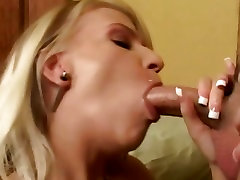 Stunning whore Xana london cams bounces her juicy moist pussy on a huge thick boner