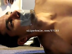 Male solo hairy pussy hd - John brother sister share hotel Part2 Video2