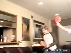Gay french big penic mouth spanking porn An Orgy Of Boy Spanking!