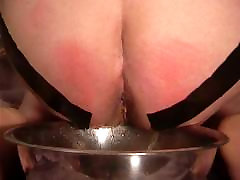 Dr Peeemeee & And, son kerala anal full session