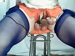 dwt-dessous estim abspritzen after class collage sex cbt