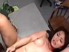 Recent randi rage 1998 submissive couple serve master stars