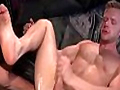 Brian Bonds is Rock Hard from Deep Fisting Penetration - Pornhub.com.asian orgasm body shaking vibrator