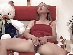 Crazy amateur asses daughter ever video