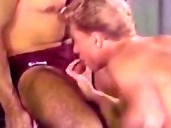 Sex vintage 2