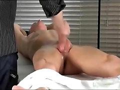Fabulous homemade gay video