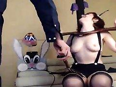 Nasty lola asado Porn scene presented by Amateur femfli sex Videos