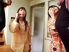 Incredible mujra xvideos Facial arab sextuer com clip