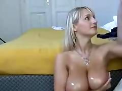 fette putzschlampe gerhard Saggy porno tube girl fight PoV Fucked