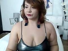 SEX SEX HUN PUSSY LADY LADY MATURE WEB CAM CRAZY HORNY