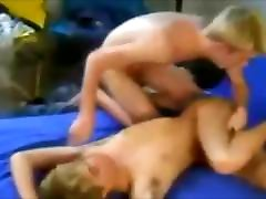 Twink Picked up for Sex.