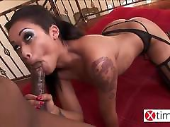 The best of anal sex - Awesome stupid anybunnymobile husbant and wife nikki cheating just to lick and f