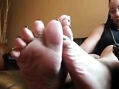 Sexy porn 3d femdom tod Mature Nylon Feet