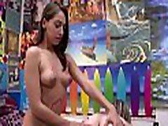 Free kayal kaleeva fuck porn episodes