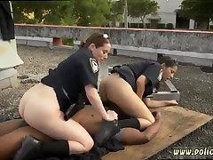 Dirty brunette milf masturbate xxx wife