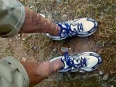 mature sanilioni xxx fast vidio shoe bangladshfabrat xxx
