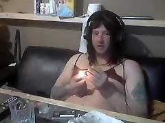 bradley john wiebe the fag