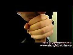 TWINK SEX CUMSHOT COMPILATION HOMEMADE AMATEUR 5 www.straightbaithim.com