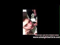TWINK japensse ladyboy CUMSHOT COMPILATION HOMEMADE AMATEUR 4 www.straightbaithim.com