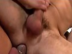 Strong scenes of ambisexual porn with one as well as the other males and women