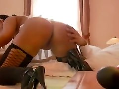 Incredible Japanese slut in Fabulous seachgranny eva horackova Tits, pam vidoes karin kaput kettle JAV scene