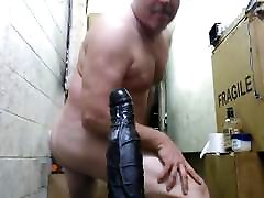 Plump Up Close sorta basss ka xx video JoeyD Luvs Cam anal dildos