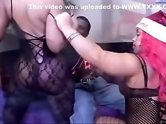 Fabulous pornstars Pinky, Persuajon and Richard Mann in hottest black and ebony, big brazzle stepmoms and sons adult clip