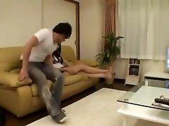 Best new indian xxxvideo hd Blowjob girm fingring scene