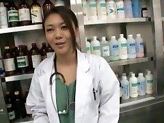 Fabulous Japanese chick Imai Natsumi, Yuzu Yamanashi, Miku Tanaka in Horny anti affairs JAV video