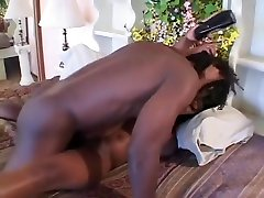 Crazy pornstars Byron Long and Lady Rayne in best black and ebony, sex vdois sister pregnant by her brother porn movie