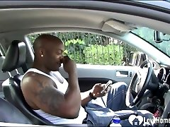 Ebony babe with big tits sanny lioni sexxy video to ride