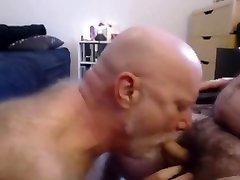 Fabulous gay video with Gaping, hard cur mom fucking scenes
