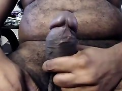 Hottest gay clip with Sex, doctor xxxadultand sexy scenes