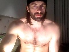 Musclebear Webcam