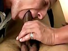 Naked boys krystal wett interracial porn read semlahen After helping his room buddy relief the